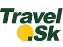 travel_logo (1)mm
